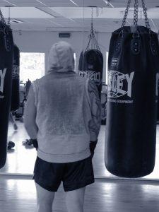 boxing-485627_640