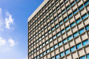 facade-1031515_640